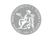 logo-koszyce